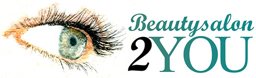 Beautysalon 2 You